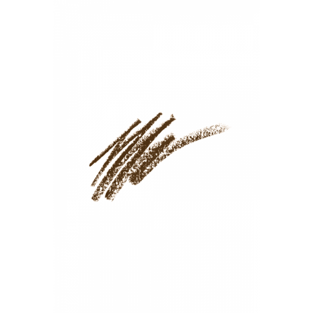 Ardell Beauty Braw Pencil Creion sprancene Brow-Lebrity DK Brown