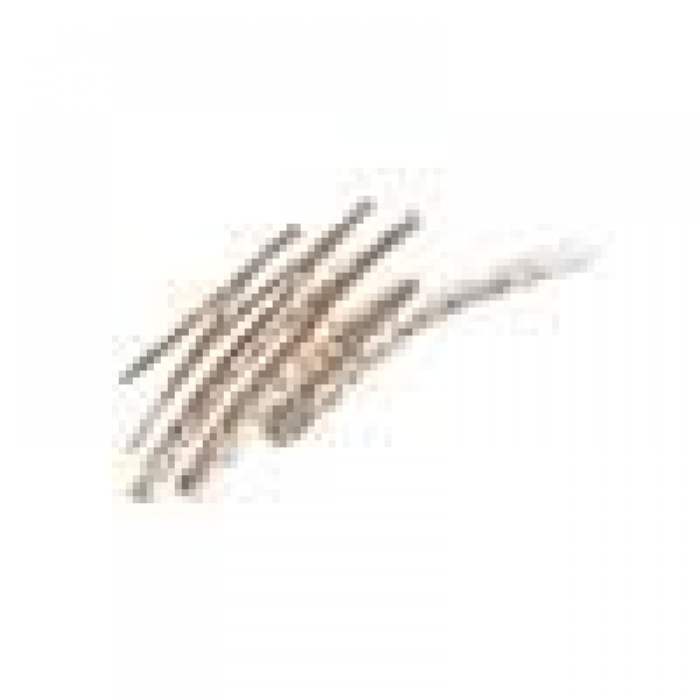 Ardell Beauty Creion sprancene Brow-Lebrity Taupe
