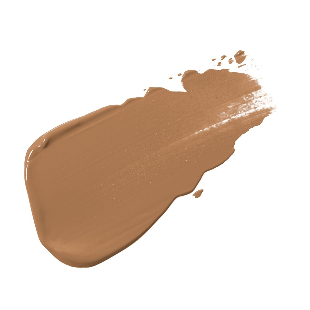 ARDELL BEAUTY CONCEALER ANTICEARCAN PHOTO FACE DARK 12.5