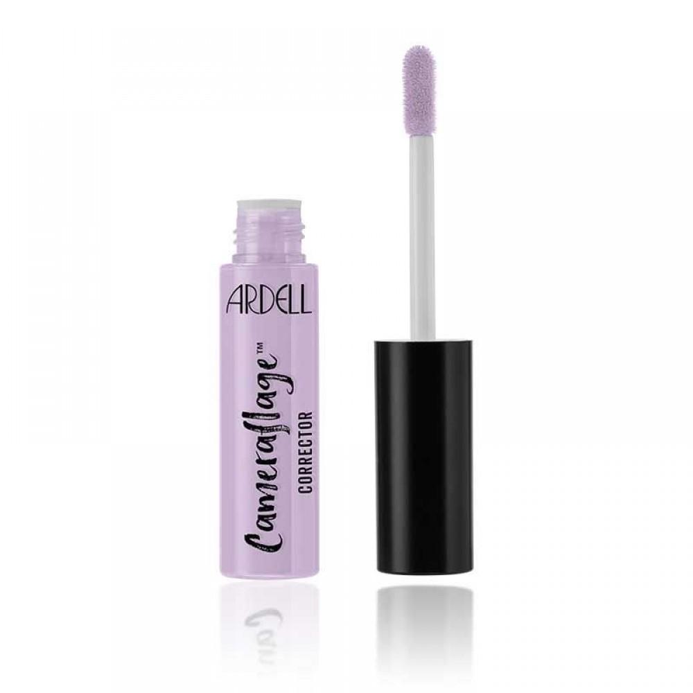 Ardell Corector Cameraflage Calm Lavender