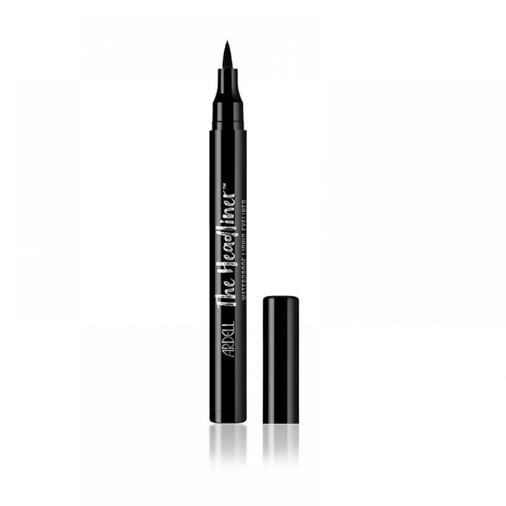 Ardell Beauty Eyeliner lichid The Headliner