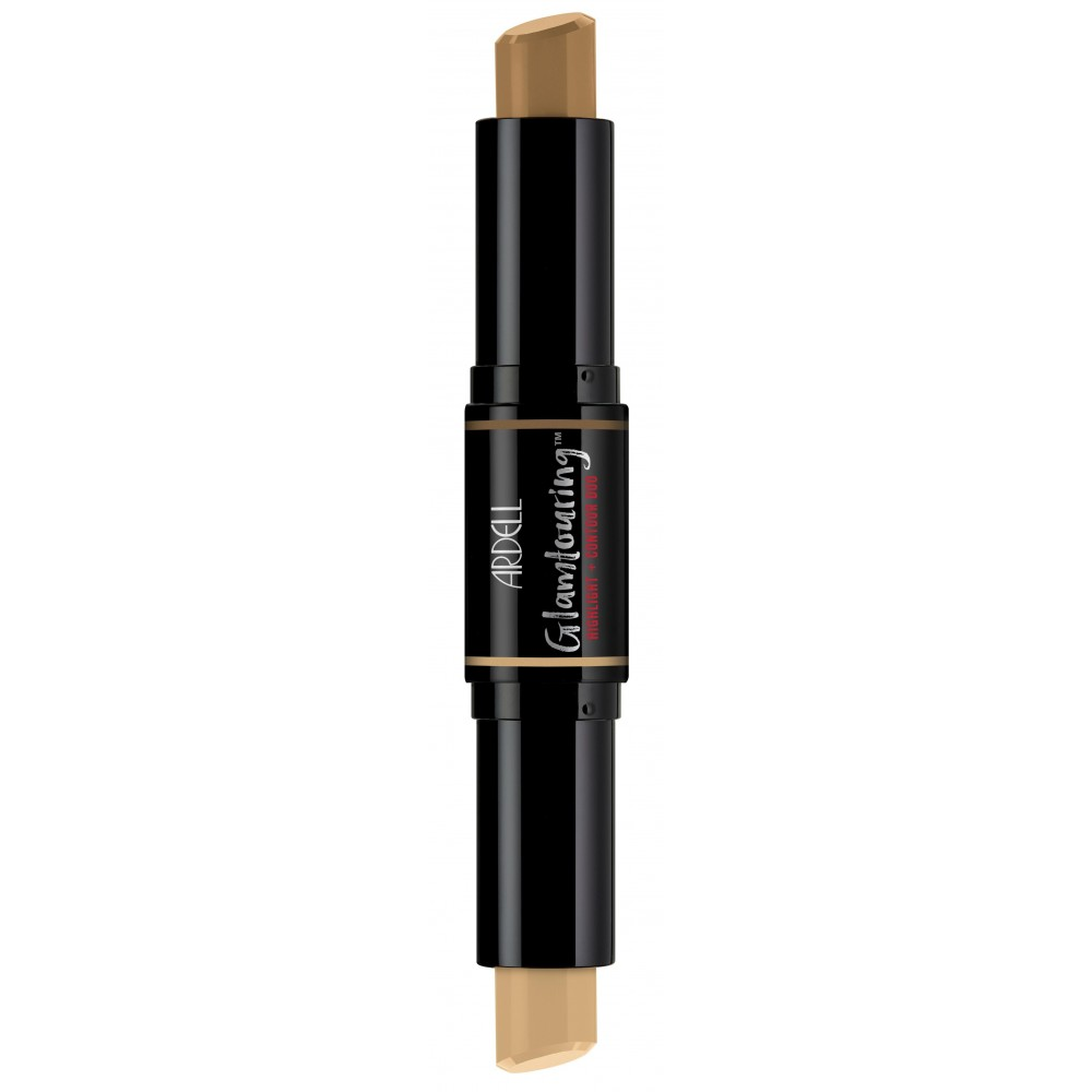 Ardell Beauty Stick conturare iluminare Glamtouring Medium