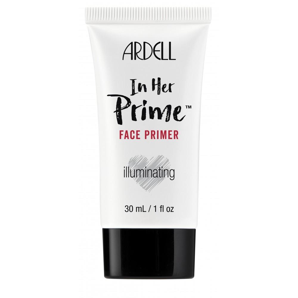 Ardell Beauty Primer Fata In Her Prime Ardell Iluminator