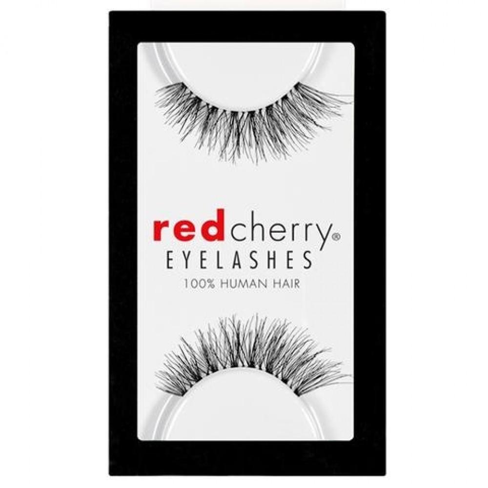 Red Cherry Au Naturel