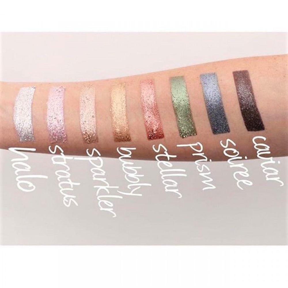 Bodyography Glitter Pigment