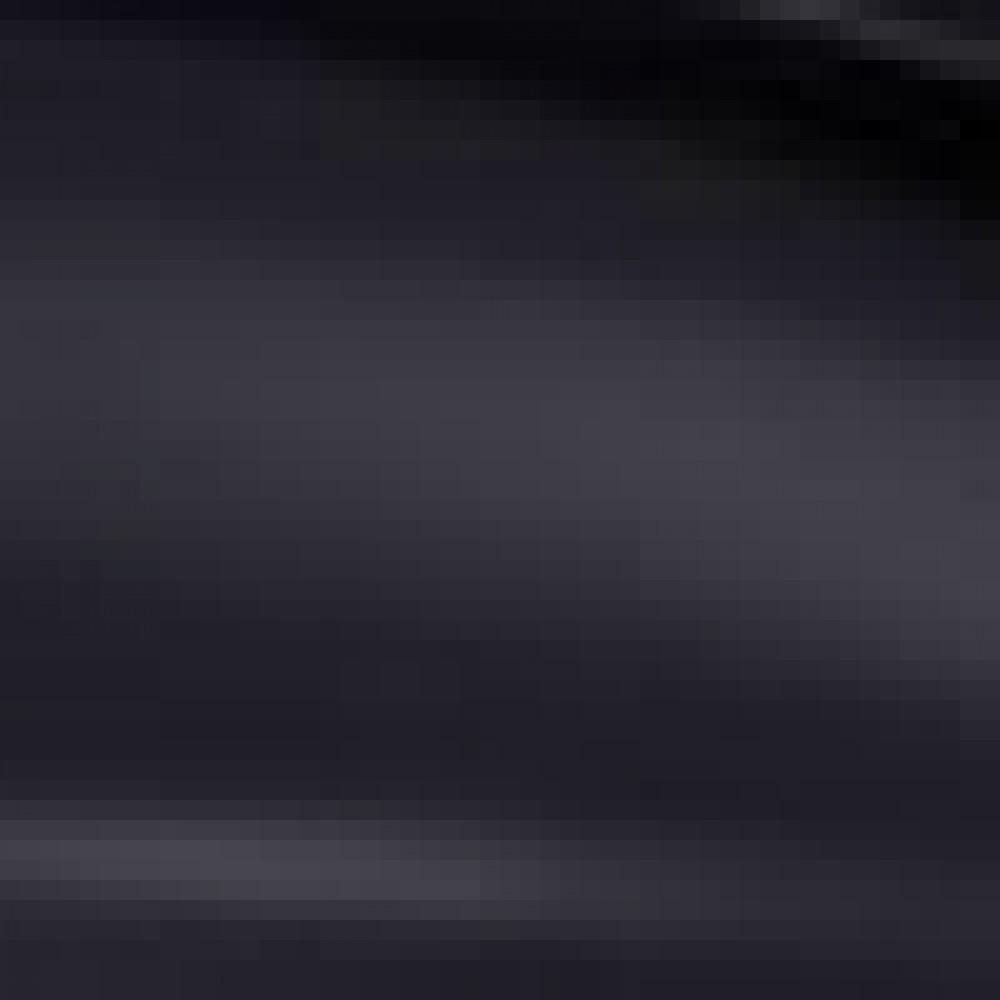 DANESSA MYRICKS BEAUTY COLORFIX 24H BLACKOUT