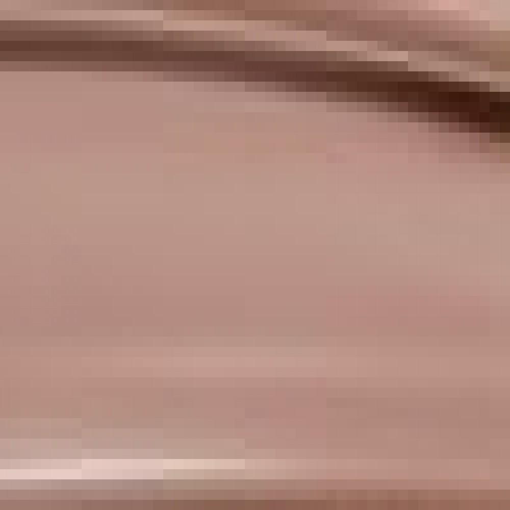 DANESSA MYRICKS BEAUTY COLORFIX 24H EXPOSED