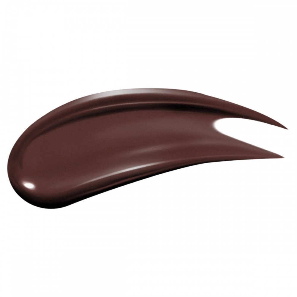 DANESSA MYRICKS BEAUTY COLORFIX 24H CHOCOLATE