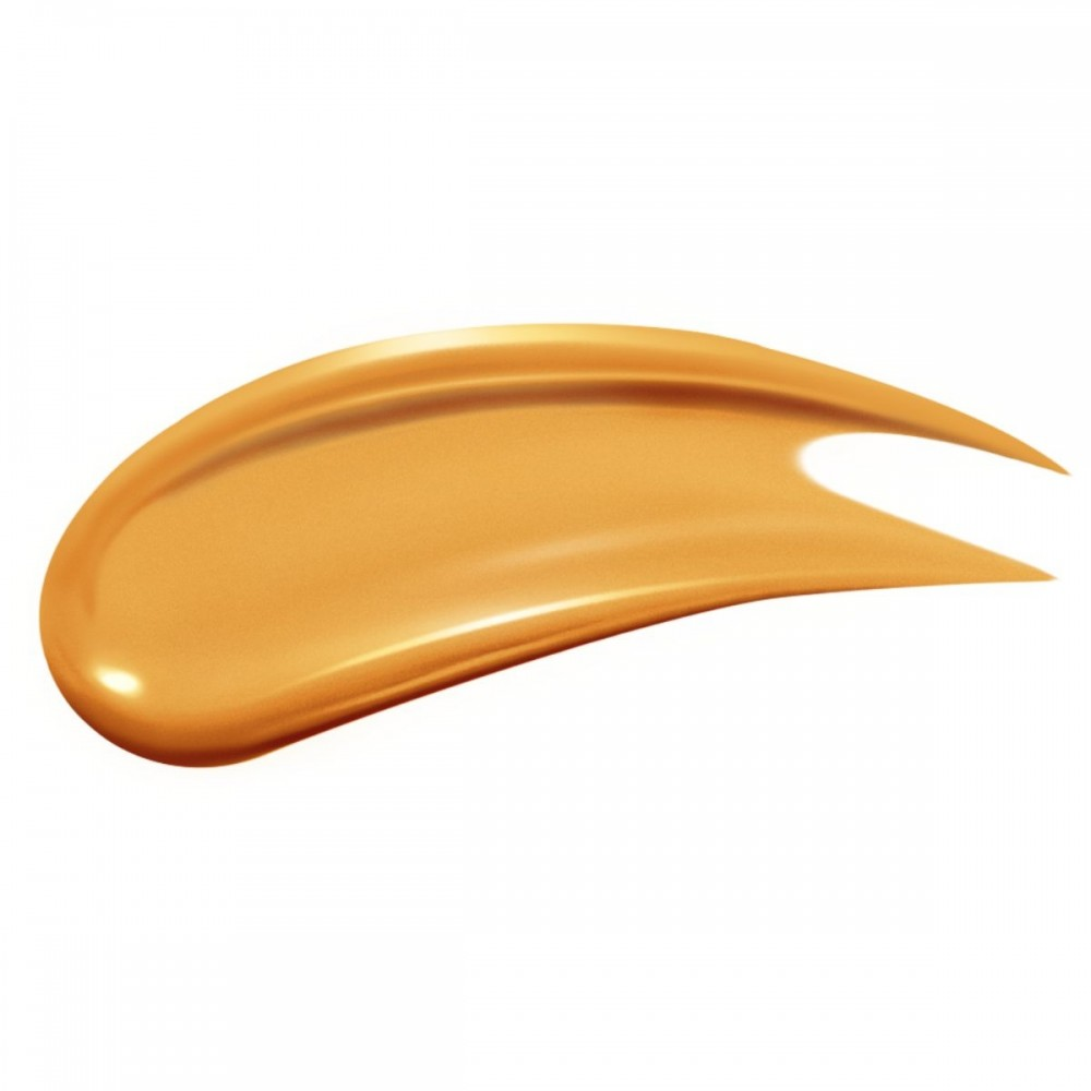 DANESSA MYRICKS BEAUTY COLORFIX 24H PRIMARY YELLOW