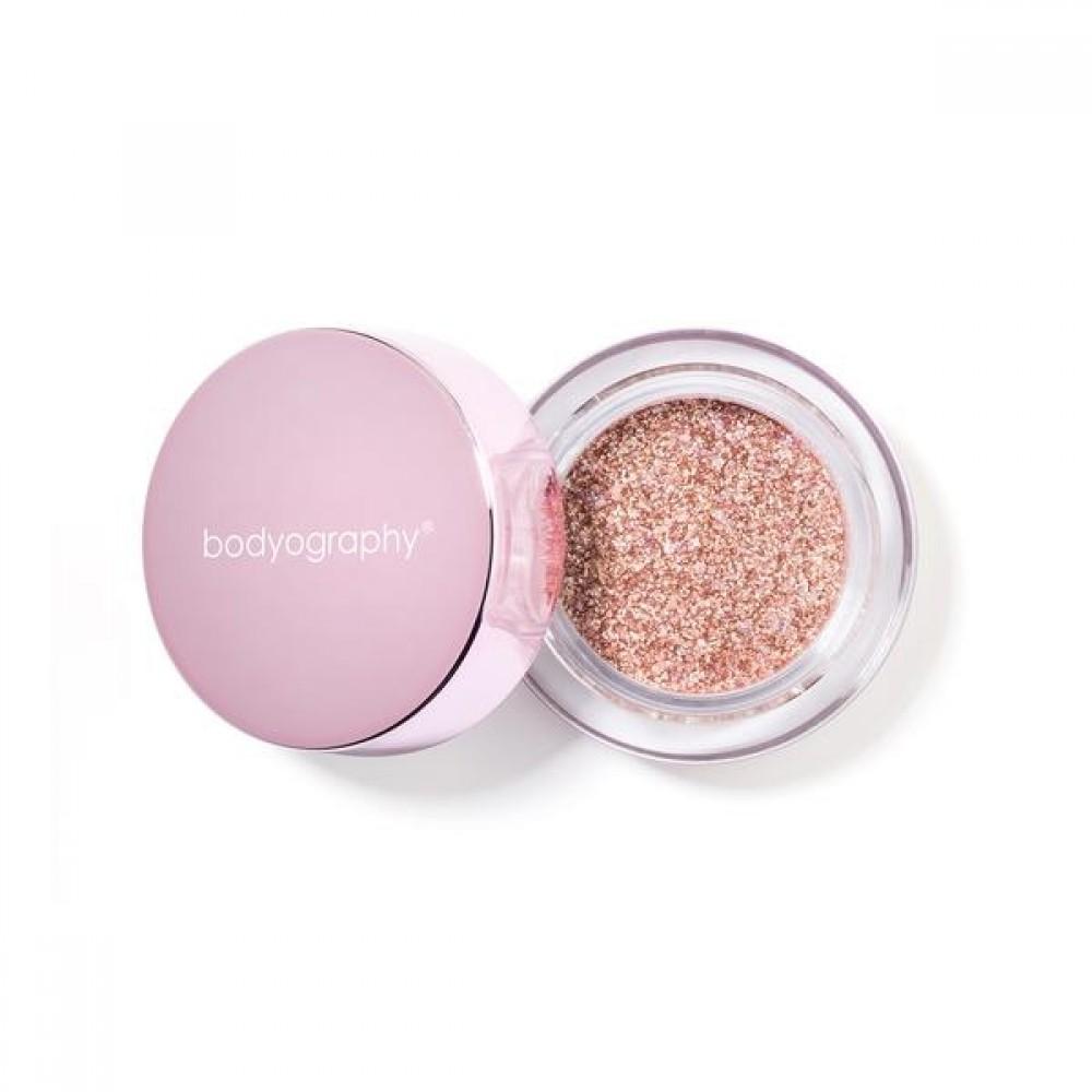 Bodyography Glitter Pigment ECLIPSE
