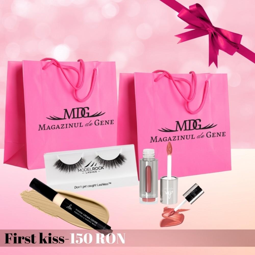 Kit First Kiss