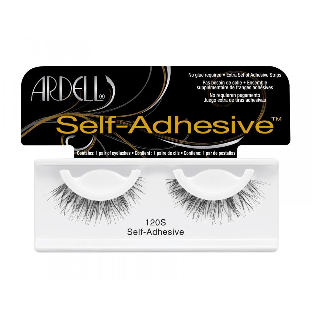 Gene False Ardell Self Adhesive 120S Autoadezive