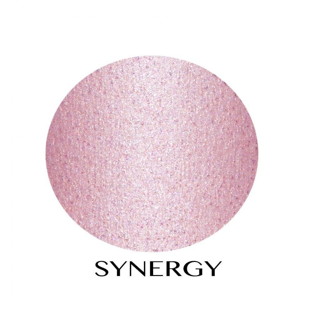 DANESSA MYRICKS BEAUTY ILLUMINATING VEIL SYNERGY