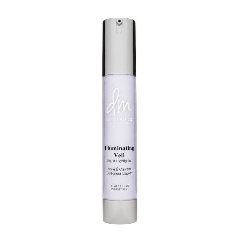 DMB ILLUMINATING VEIL STARLIGHT