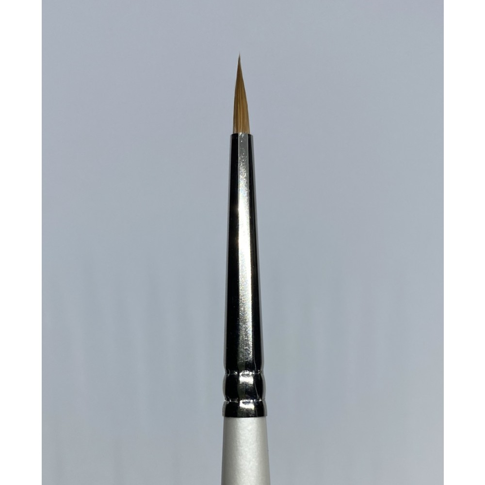 Maxim Eyeliner Brush