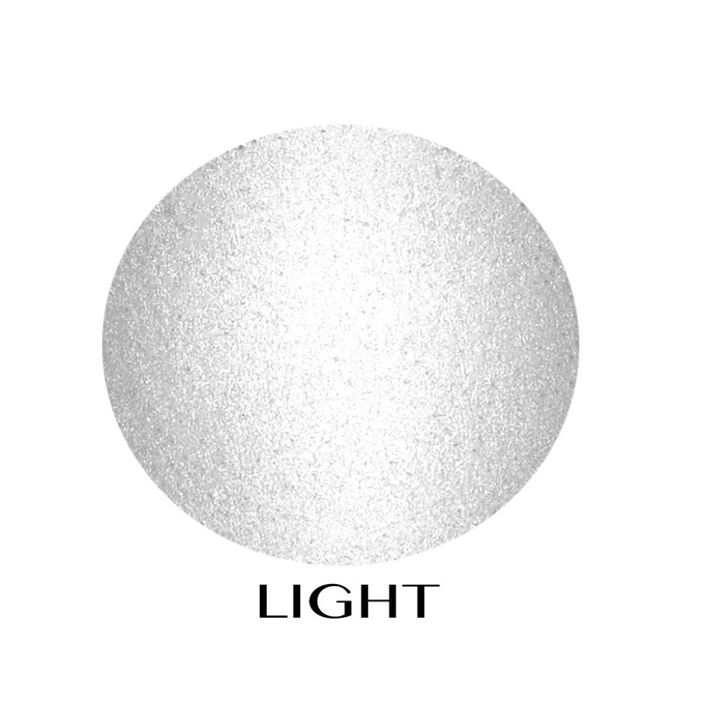 DANESSA MYRICKS BEAUTY ILLUMINATING VEIL LIGHT