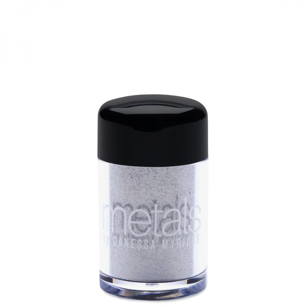 DANESSA MYRICKS BEAUTY PIGMENT METALIC SUPREME