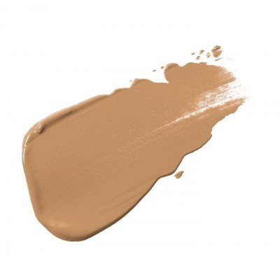 ARDELL BEAUTY CONCEALER ANTICEARCAN PHOTO FACE DARK 10.5