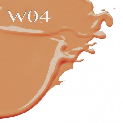 DANESSA MYRICKS BEAUTY FOND DE TEN VISION CREAM COVER STICK - W04
