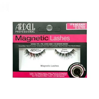 Gene Magnetice Ardell Demi Wispies