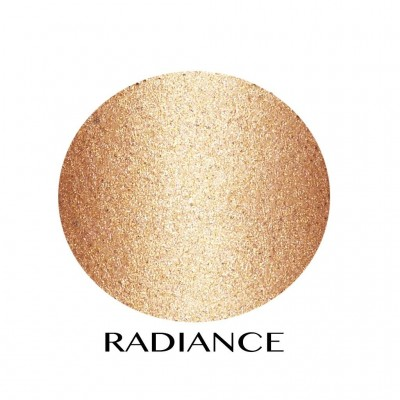 DANESSA MYRICKS BEAUTY ILLUMINATING VEIL - RADIANCE