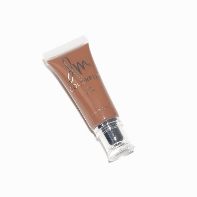 DANESSA MYRICKS BEAUTY COLORFIX NUDE 8
