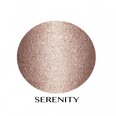 DANESSA MYRICKS BEAUTY ILLUMINATING VEIL SERENITY