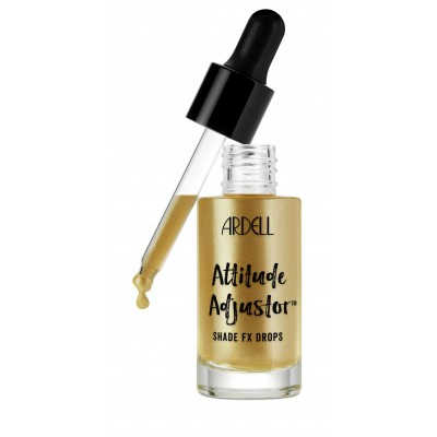 Ardell Beauty Iluminator lichid Perfectly Lit
