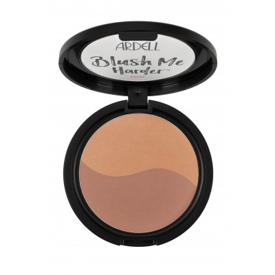 Ardell Beauty  Fard obraz Blush Biggest Flirt