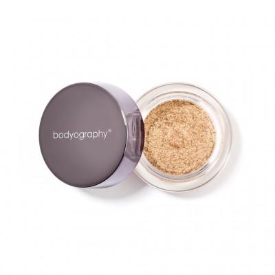 Bodyography Glitter Pigment BUBBLY
