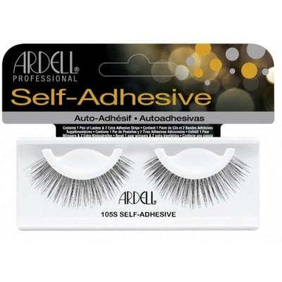 Gene False Ardell Self Adhesive 105S Autoadezive