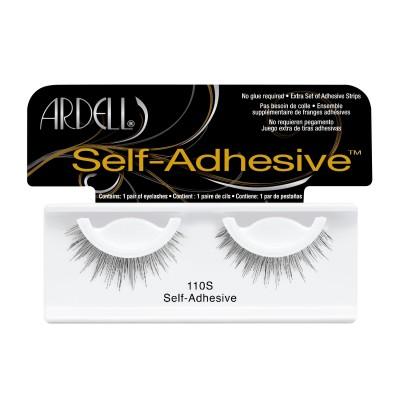 Gene False Ardell Self Adhesive 110S Autoadezive