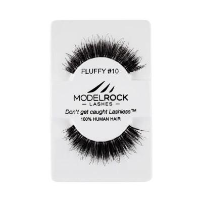 Gene False Banda ModelRock Fluffy 10