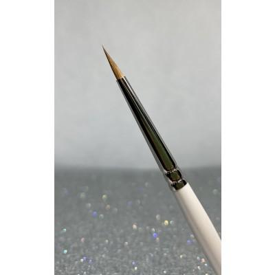 Maxim Eyeliner Brush