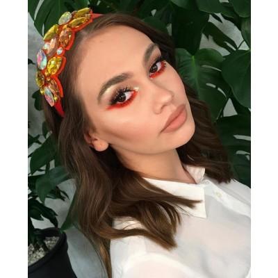 KIT Alexandra