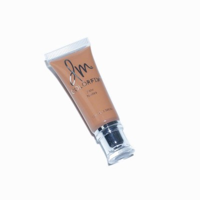 DANESSA MYRICKS BEAUTY COLORFIX NUDE 6