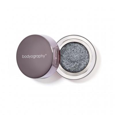 Bodyography Glitter Pigment SOIREE