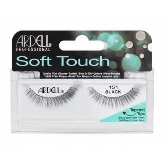 Gene Ardell Soft 151