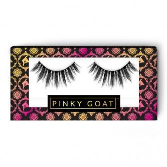 Gene False Banda Pinky Goat Amani