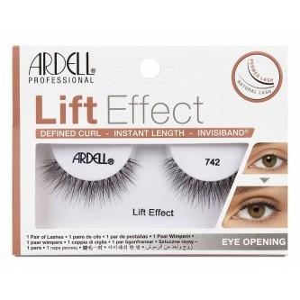 Gene False Ardell Lift Effect 742