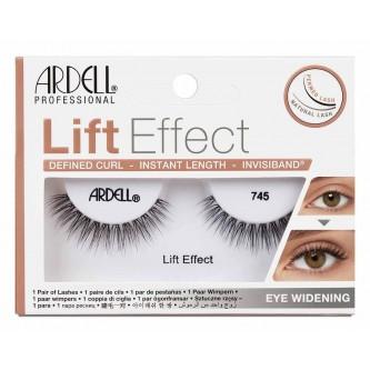 Gene False Ardell Lift Effect 745