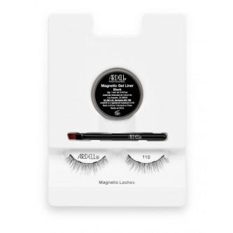 Gene Magnetice Ardell 110+Eyeliner gel