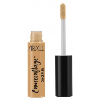 Ardell Beauty Anticearcan Cameraflage Medium 5