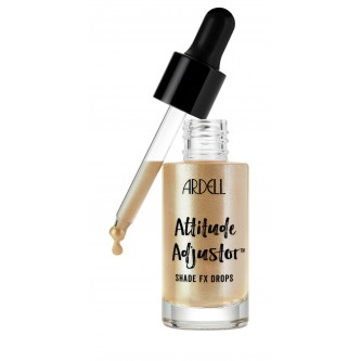 Ardell Beauty Iluminator lichid Magic Hour