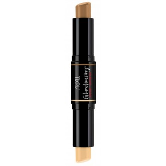 Ardell Beauty Stick conturare iluminare Glamtouring Light