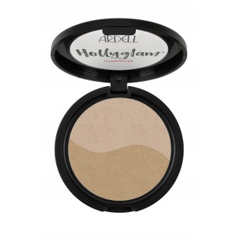 Ardell Beauty Hollywood Glam Iluminator JetSetGo