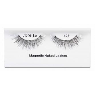 Gene False Ardell Magnetice Naked 423