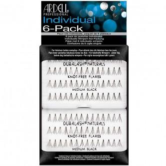 Gene False Ardell Manunchiuri fara nod M 6 pack