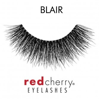 Gene False Red Cherry Blair