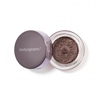 Bodyography Glitter Pigment CAVIAR
